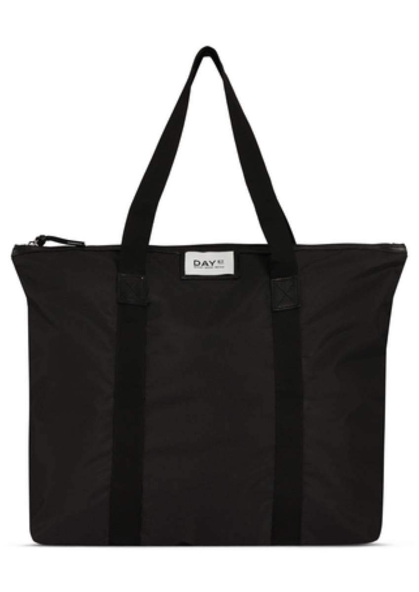 DAY ET - Gweneth RE-S Bag Black