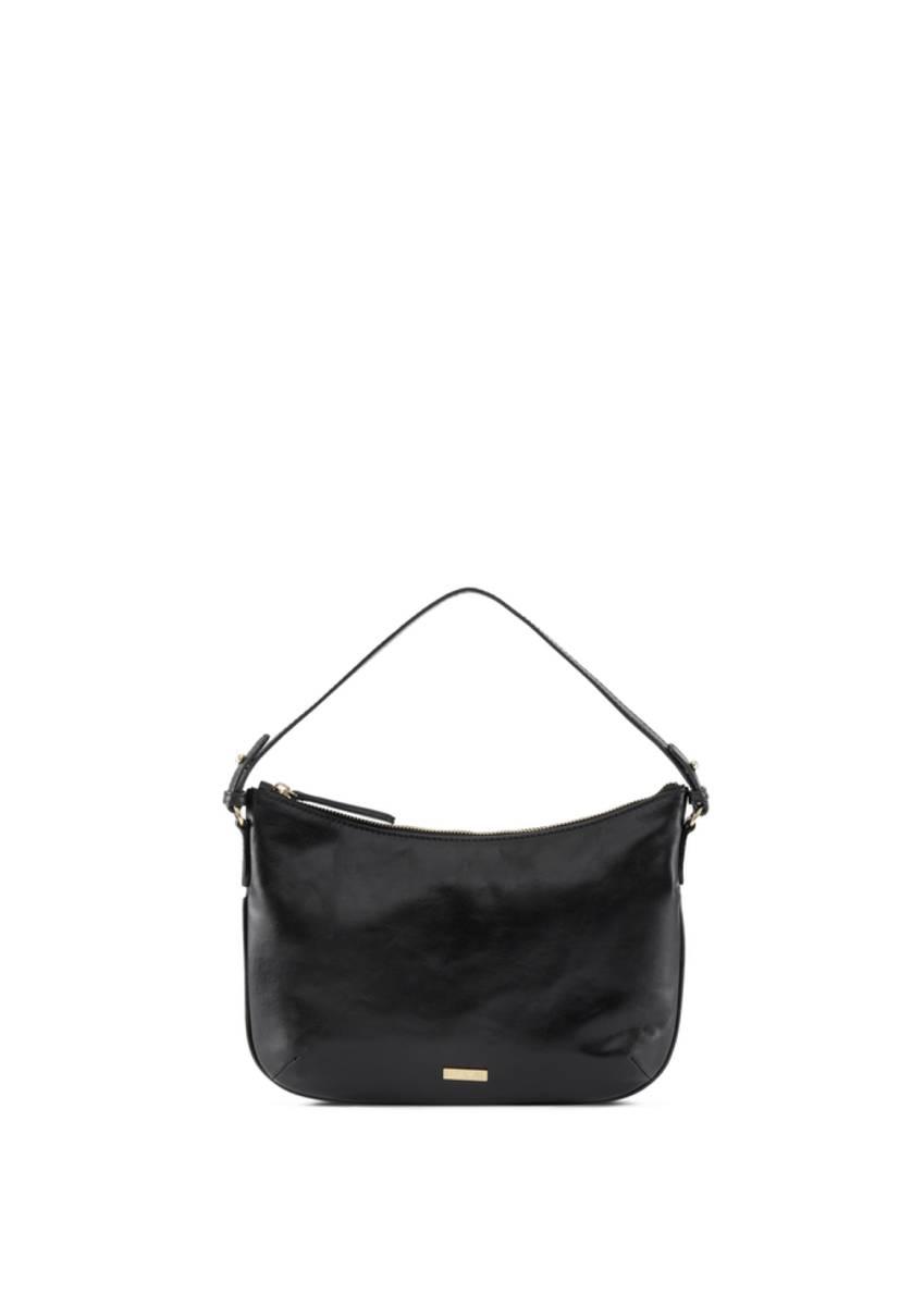 DAY ET - City Verona Bag Black