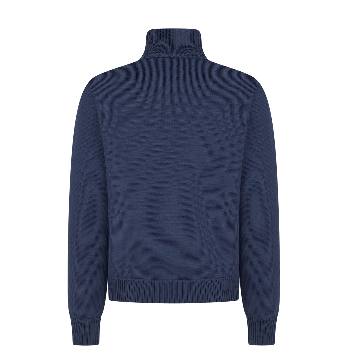 SAVE THE DUCK - Graham Jacket Navy Blue