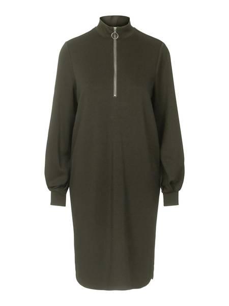 Bilde av RICCOVERO - Field Dress Green