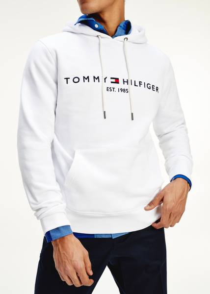 Bilde av TOMMY HILFIGER - Tommy Logo