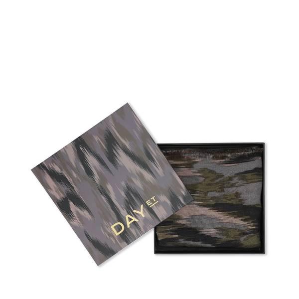 Bilde av DAY ET - Deluxe Marble Scarf